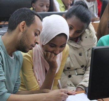 AddisCoder